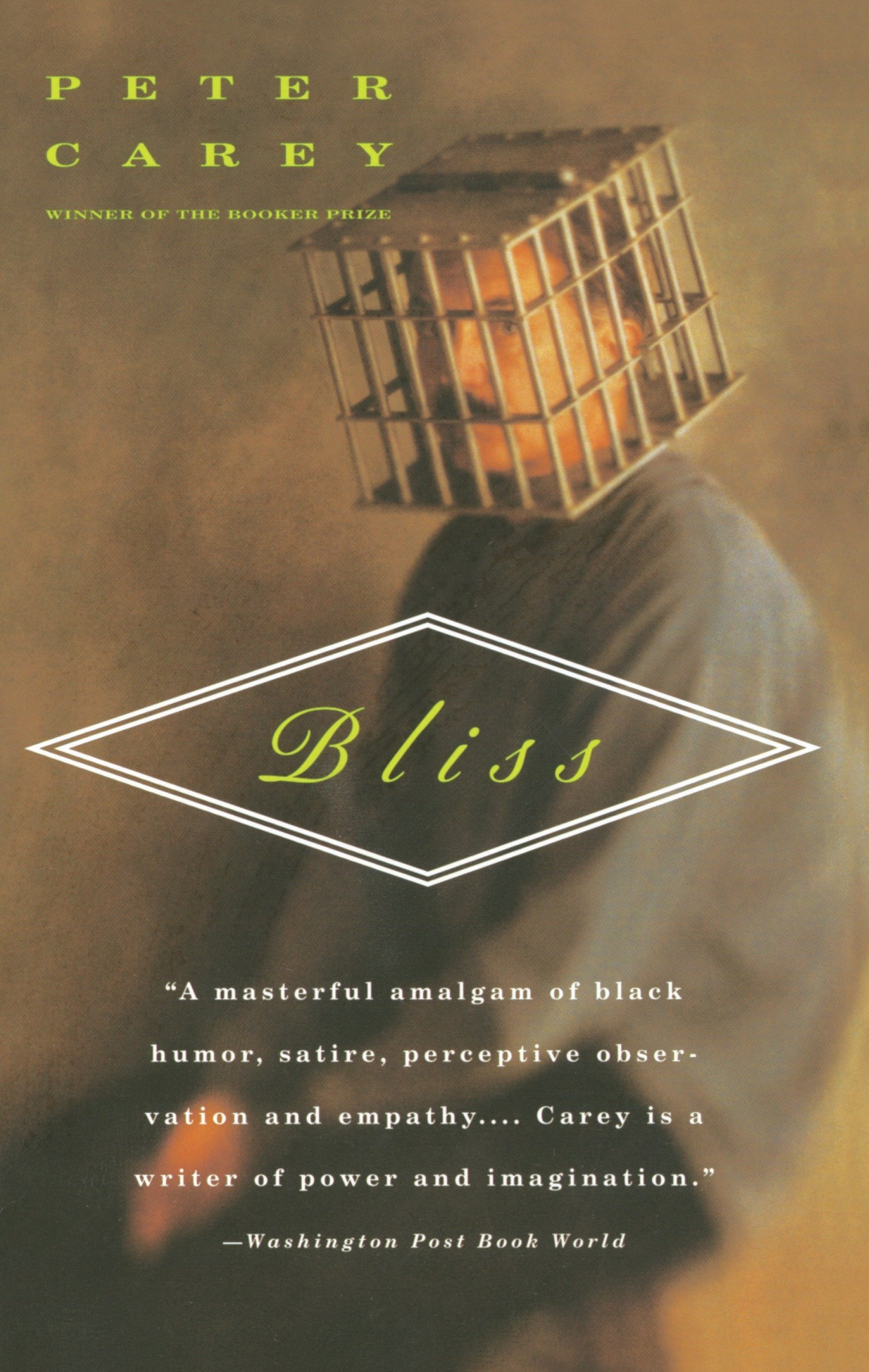 Download Bliss ebook