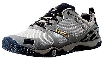 66c59442c176 Merrell Men s Proterra Sport Hiking Shoe