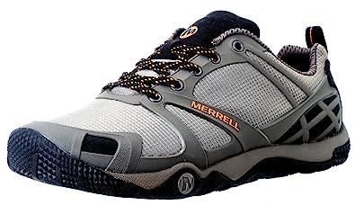 5198f730ced7 Merrell Men s Proterra Sport Hiking Shoe