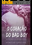 O Coração do Bad Boy