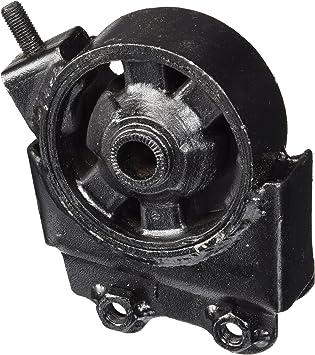 Westar Industries EM8948 Engine Mount Frt