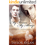 My Forever, My Always: Men Of Crooked Bend Book 1 (English Edition)