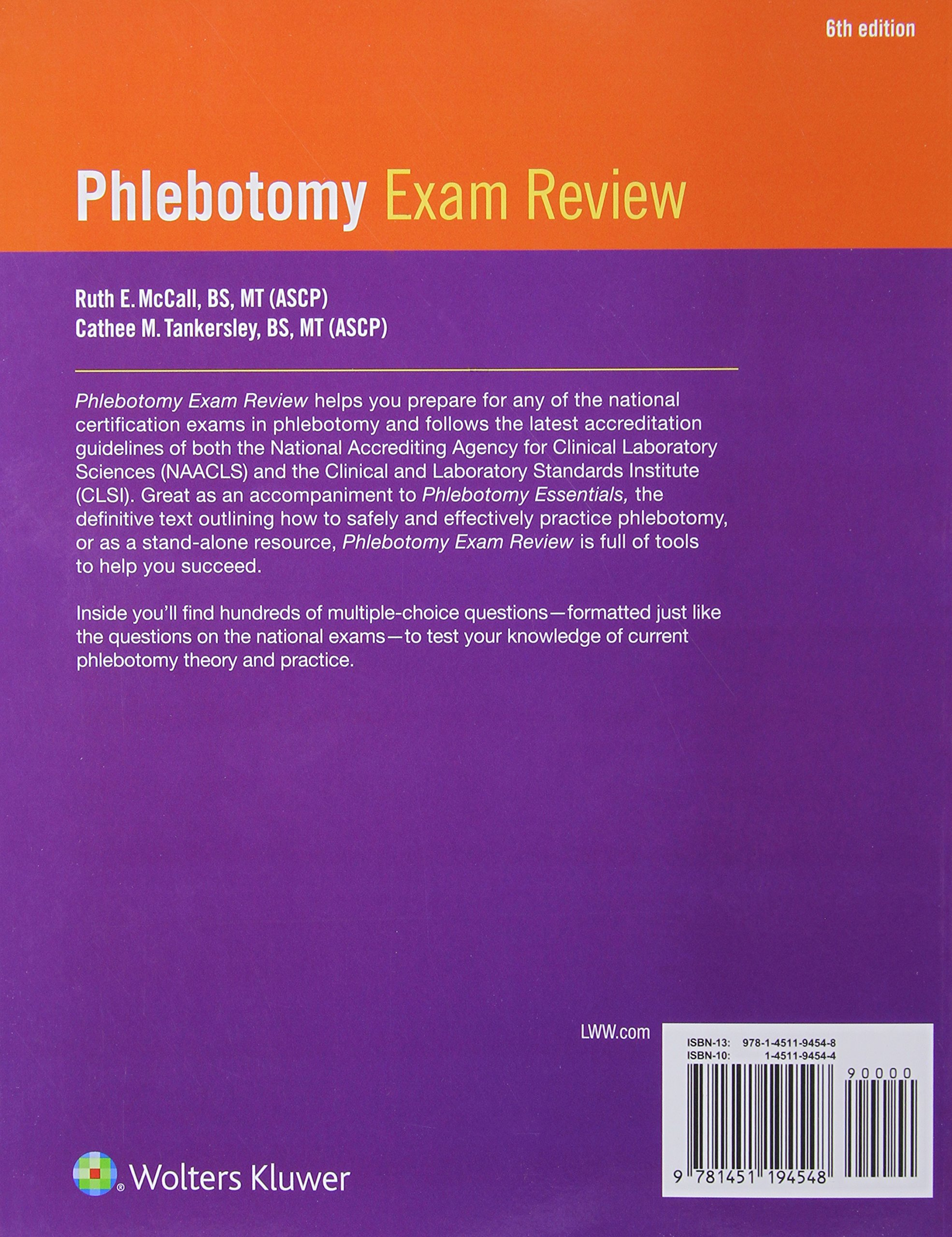Buy phlebotomy essentials phlebotomy exam review book online at buy phlebotomy essentials phlebotomy exam review book online at low prices in india phlebotomy essentials phlebotomy exam review reviews ratings 1betcityfo Gallery