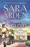 Return to Glory (Home to Glory Book 1)