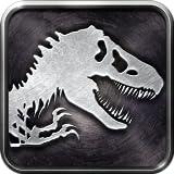 Jurassic Park(TM) Builder
