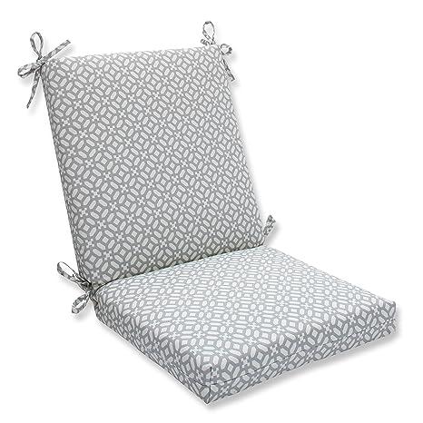 Amazon.com: Almohada perfecto en el marco de exterior ...