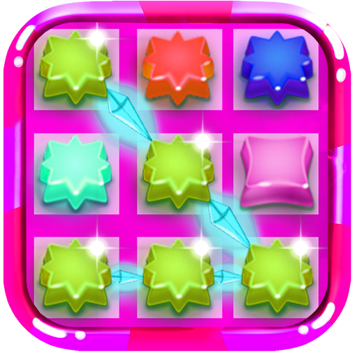 soda candy crush by king - 9
