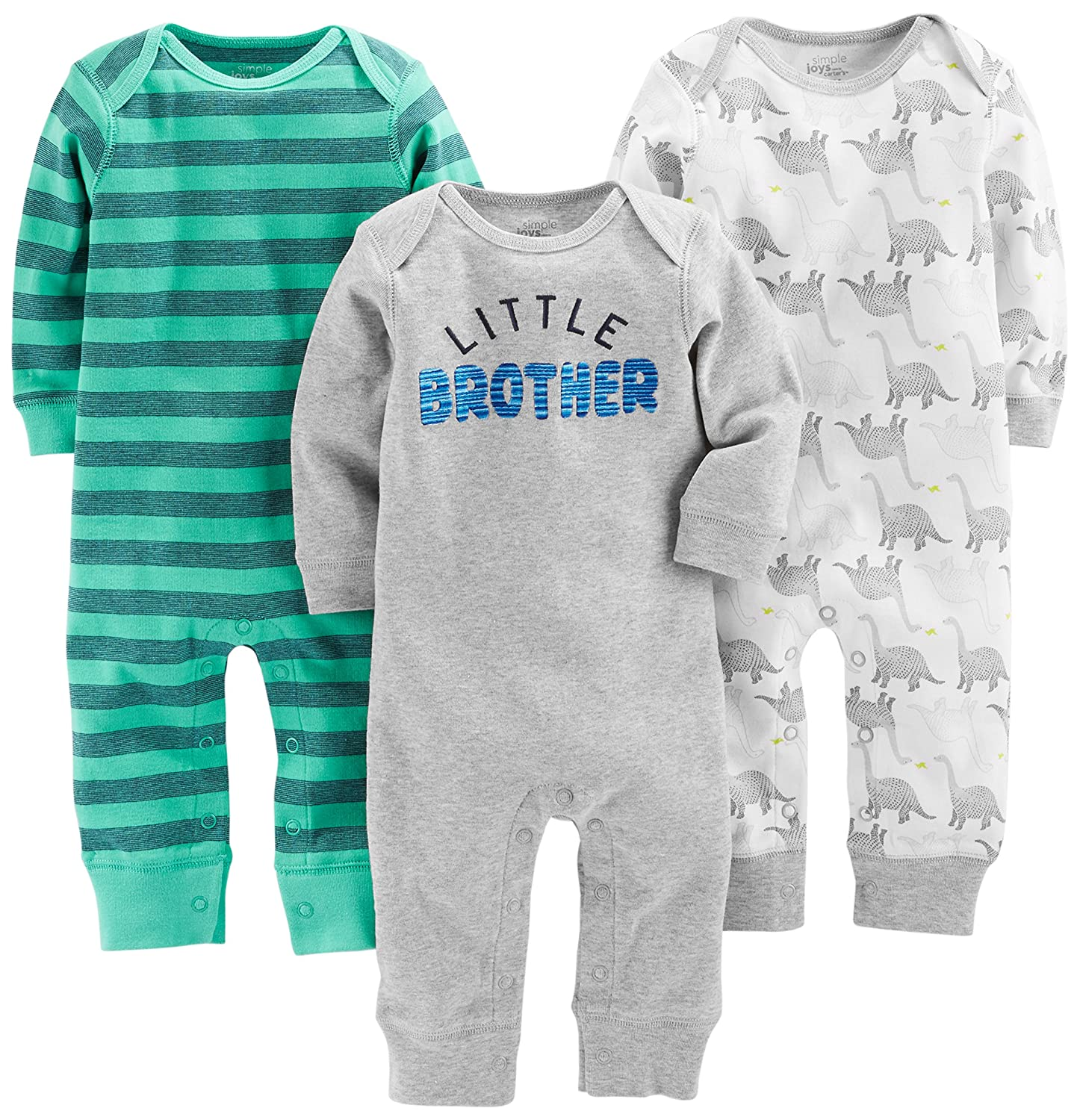 I Solemnly Swear Im Up To No Good Funny Baby Infants Babygrow Romper Jumpsuit