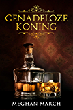 Genadeloze Koning (Mount Book 1)