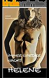Helene   -  immer wieder nackt (Nudes verfremdet 2)