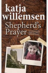 Shepherd's Prayer Kindle Edition