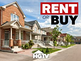 Rent or Buy Season 1