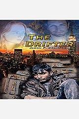 The Drifter: The Essentials, Book 1