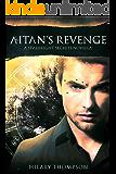 Aitan's Revenge: Starbright 2.5 (Starbright Series)