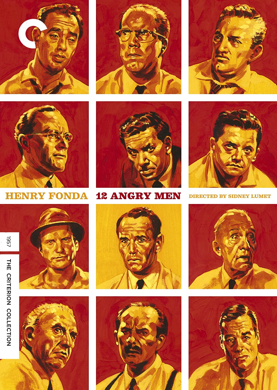 com angry men criterion collection ed begley henry com 12 angry men criterion collection ed begley henry fonda jack warden jack klugman e g marshall lee j cobb sidney lumet movies tv