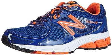 new balance running course m680b02