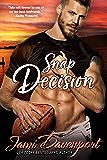 Snap Decision: The Originals (Seattle Steelheads Book 1)
