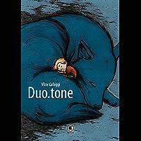Duo.tone