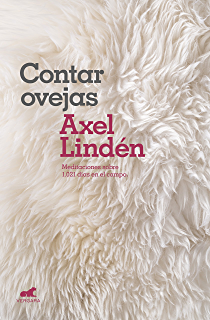 Contar ovejas (Spanish Edition)