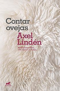 Contar ovejas (Spanish Edition)