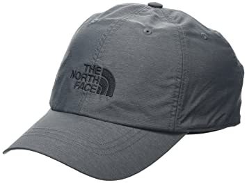 5c869376bf The North Face Horizon Casquette Homme Gris FR : M (Taille Fabricant : S/