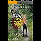 Delia White: Book Three of The Winged