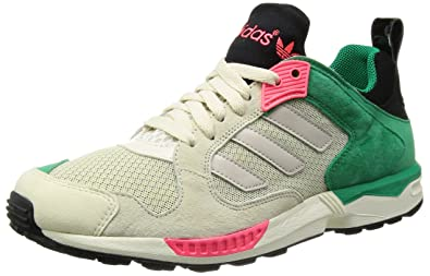 reputable site dad2f 1ac47 adidas Originals Mens ZX 5000 RSPN-9 Trainers
