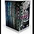 St. Martin Family Saga: Whiskey Cove (Box Set, Books 1-5): Whiskey Cove