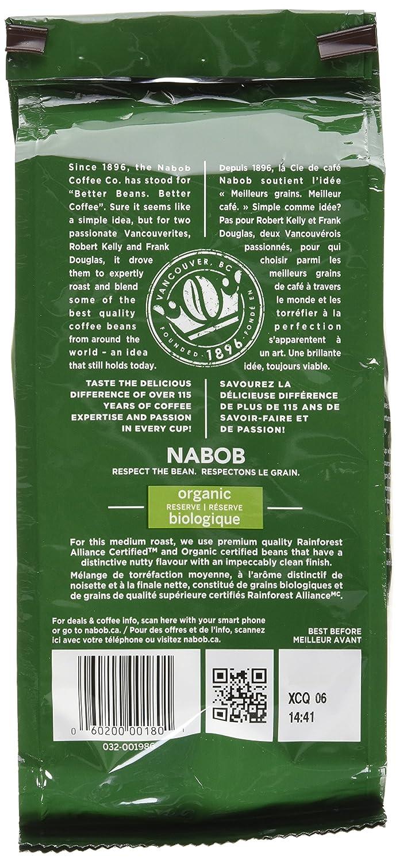 Green coffee online philippines