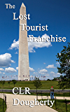 The Lost Tourist Franchise