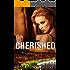 Cherished: 3 (Adam & Ella)