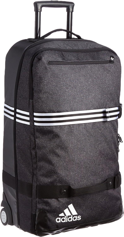 Adidas Team Travel XL