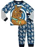 Scooby Doo - Pijama para Niños - Scooby Doo