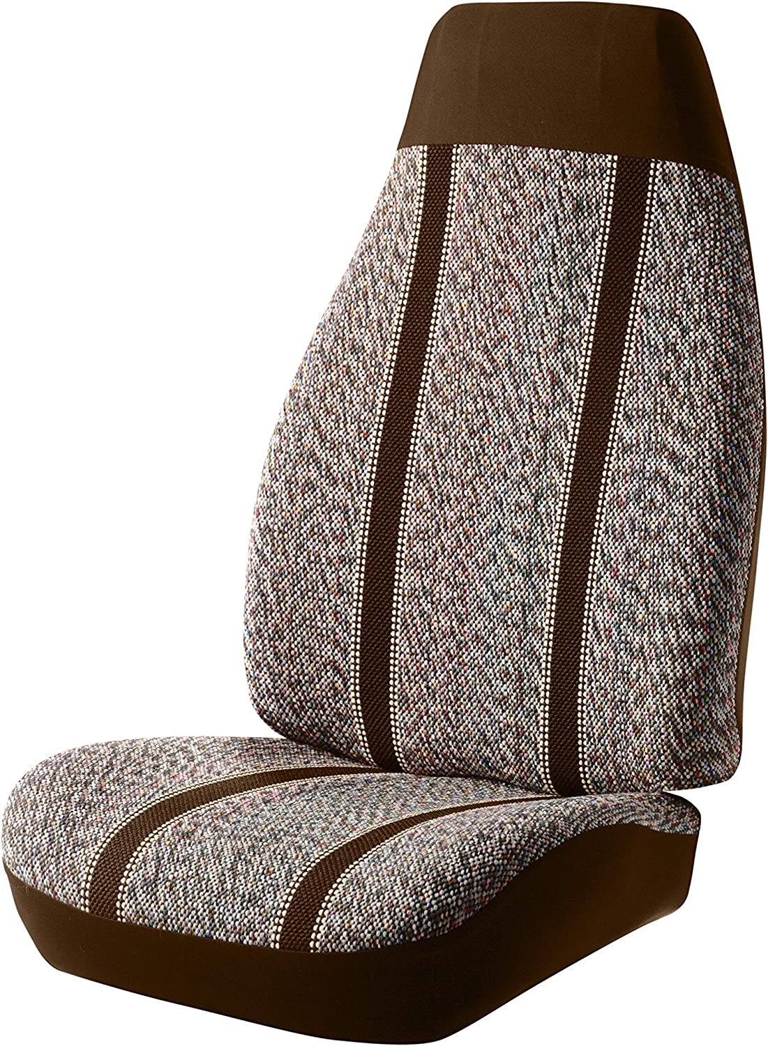Max 47% OFF FIA TR42-83 BROWN Custom Fit Rear 40 60 Cover - ! Super beauty product restock quality top! Split Seat