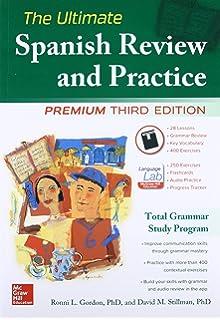 Amazon miradas contextos para conversar y escribir the ultimate spanish review and practice 3rd ed fandeluxe Gallery