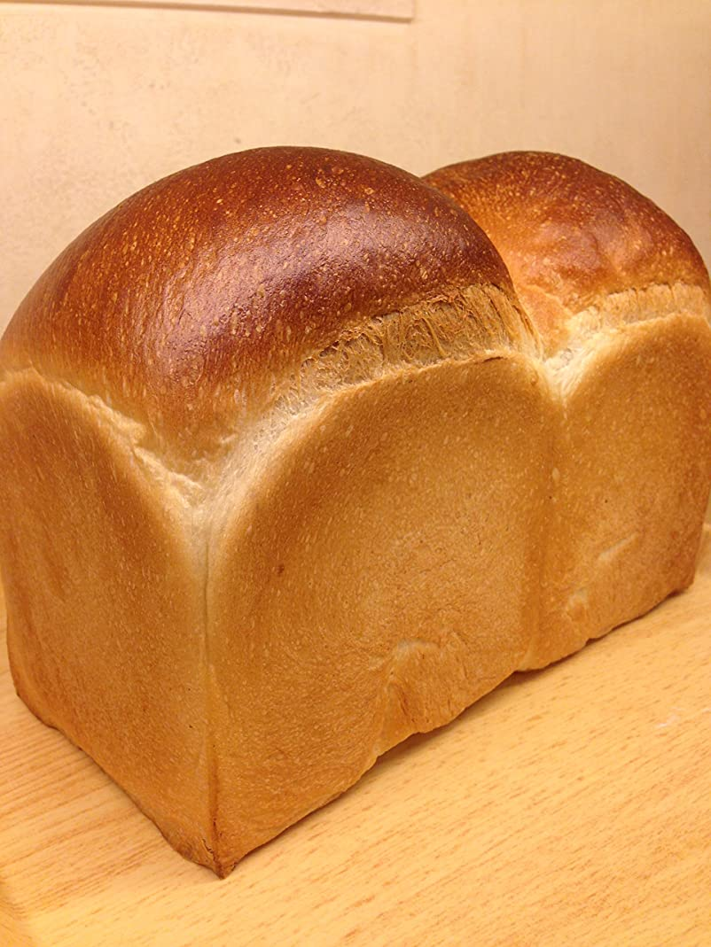 直立広告主交通渋滞天然酵母のトーストプレーン。   ※砂糖は不使用です。食事パンこそ大切にしたいと考えています。(ハード系)Natural yeast toasted plain吐 司純天然酵母