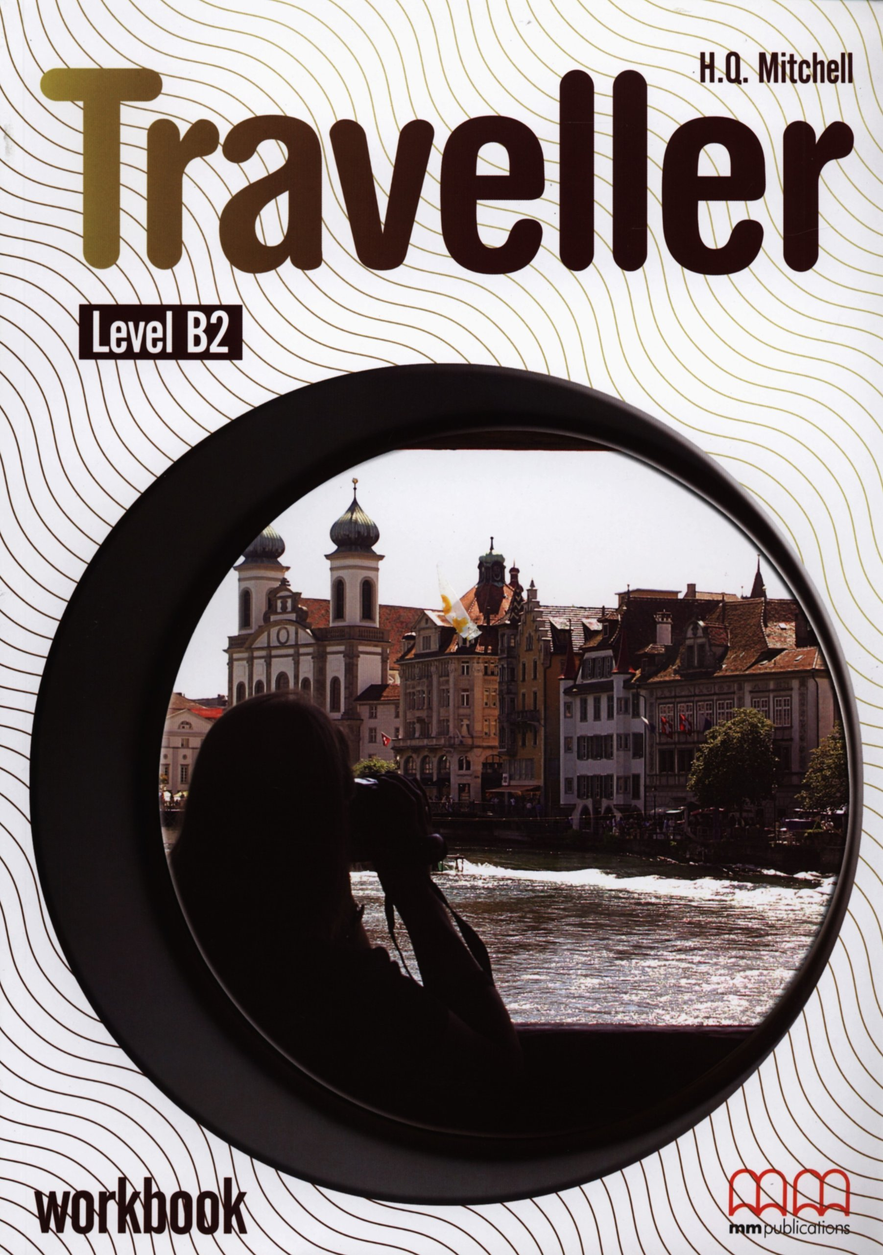 Traveller b2 level workbook amazon vvaa libros en idiomas traveller b2 level workbook amazon vvaa libros en idiomas extranjeros fandeluxe Images
