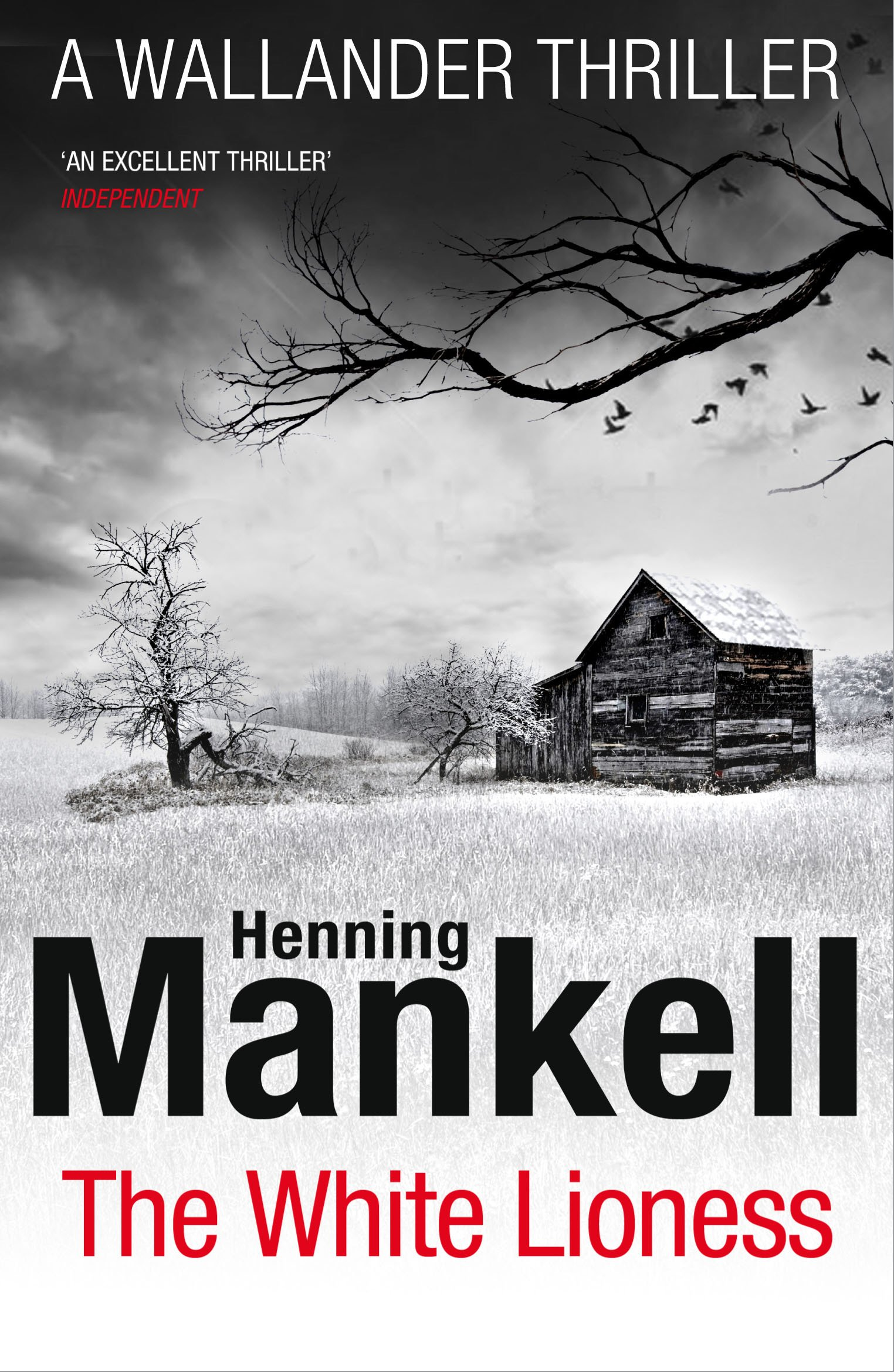 Henning Mankell Novelas Kurt Wallander Book Dphw Liesniot Site