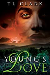 Young's Love Kindle Edition