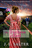 Duchess of Earl
