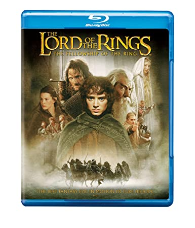 lord of the rings 1080p dual audio download