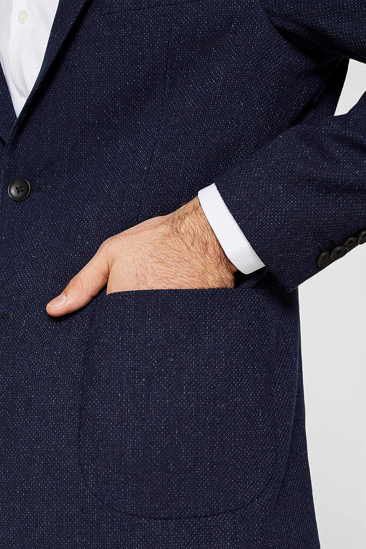 ESPRIT Blazer Uomo