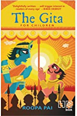 The Gita For Children Kindle Edition
