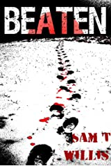 Beaten (The Primer Book 2) Kindle Edition