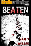Beaten (The Primer Book 2)