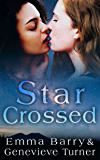 Star Crossed (Fly Me to the Moon, Book 4)