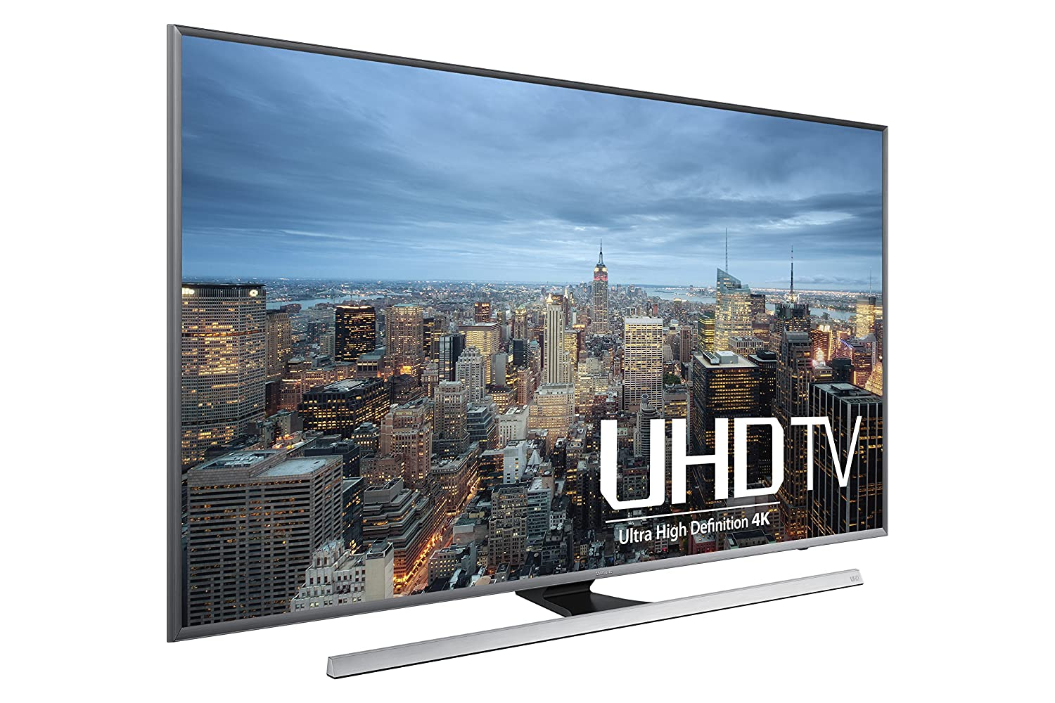 samsung tv 75 inch price. amazon.com: samsung un55ju7100 55-inch 4k ultra hd 3d smart led tv: electronics tv 75 inch price l