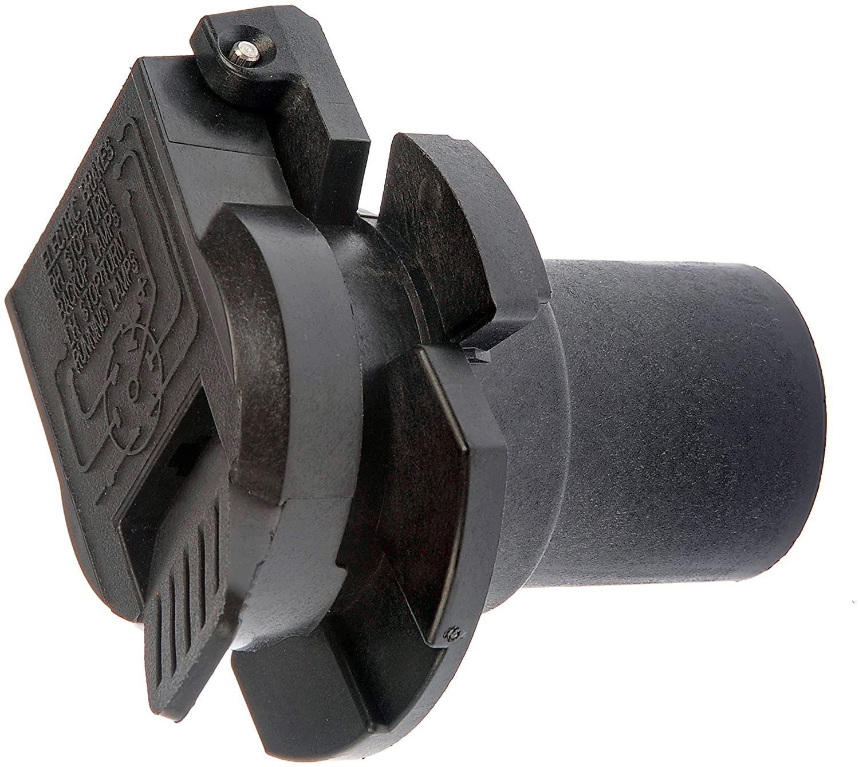 Dorman 924 307 Trailer Plug Automotive Gm 7 Pole Wiring