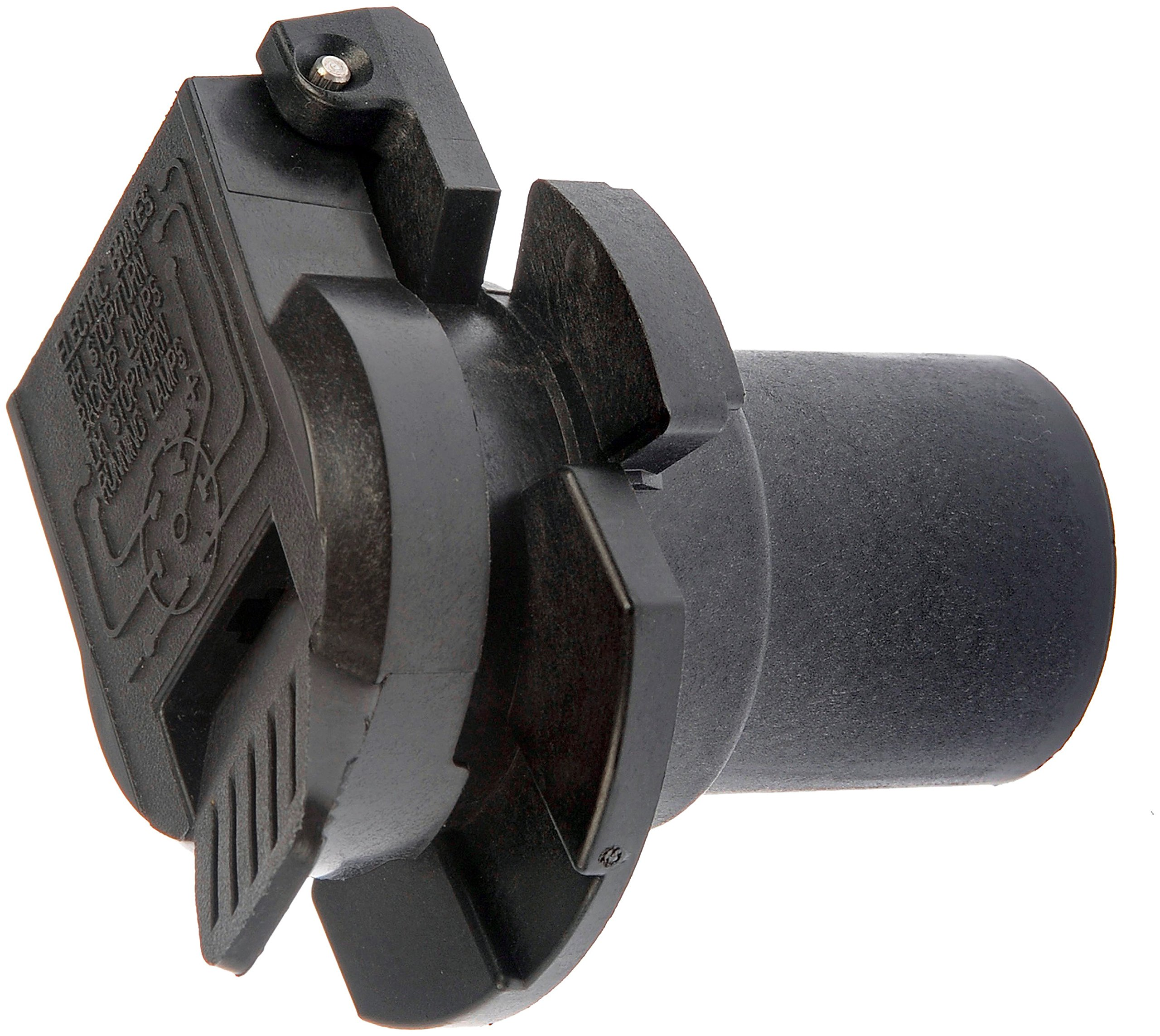 Dorman 924-307 Trailer Plug by Dorman