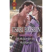 A Healer for the Highlander